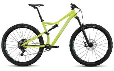 specialized-stumpjumper-fsr-comp-29-2018-mountain-bike-green-blue-EV306317-6050-1