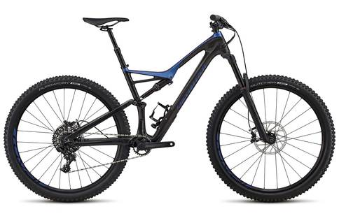 specialized-stumpjumper-fsr-comp-carbon-29-2018-mountain-bike-black-blue-EV306315-8550-1