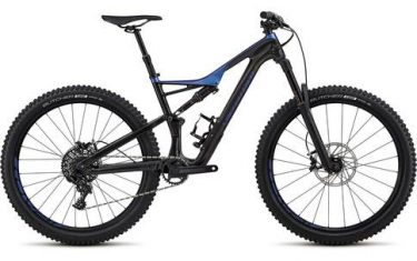 specialized-stumpjumper-fsr-comp-carbon-650b-2018-mountain-bike-black-blue-EV306316-8550-1