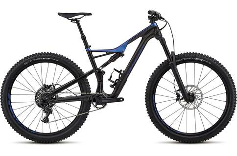 specialized-stumpjumper-fsr-comp-carbon-650b-2018-mountain-bike-black-blue-EV306316-8550-1