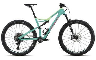 specialized-stumpjumper-fsr-expert-carbon-29-2018-mountain-bike-green-EV306313-6000-1