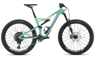 specialized-stumpjumper-fsr-expert-carbon-650b-2018-mountain-bike-green-EV306314-6000-1 (1)