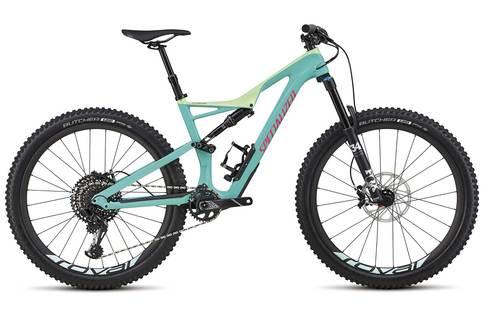 specialized-stumpjumper-fsr-expert-carbon-650b-2018-mountain-bike-green-EV306314-6000-1 (1)