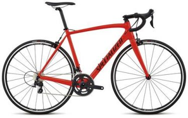 specialized-tarmac-sl4-sport-2018-road-bike-red-black-EV306397-3085-1