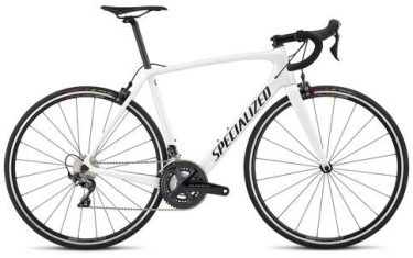 specialized-tarmac-sl5-comp-2018-road-bike-silver-black-EV306395-7585-1