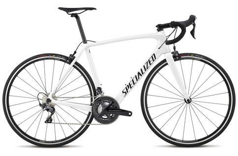 specialized-tarmac-sl5-comp-2018-road-bike-silver-black-EV306395-7585-1