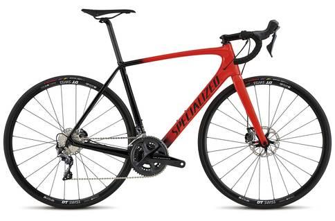 specialized-tarmac-sl5-comp-disc-2018-road-bike-red-black-EV306394-3085-1