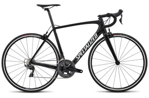 specialized-tarmac-sl5-expert-2018-road-bike-black-white-EV306393-8590-1