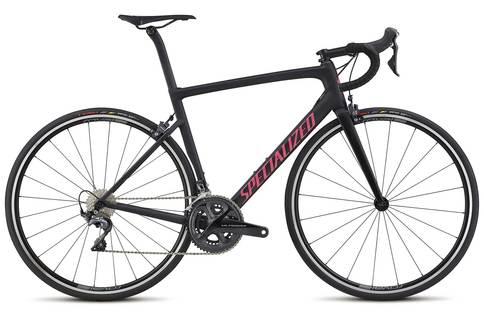 specialized-tarmac-sl6-expert-2018-road-bike-black-EV306392-8500-1