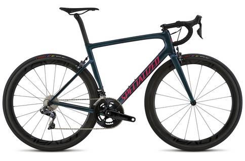 specialized-tarmac-sl6-pro-udi2-2018-road-bike-blue-EV306391-5000-1