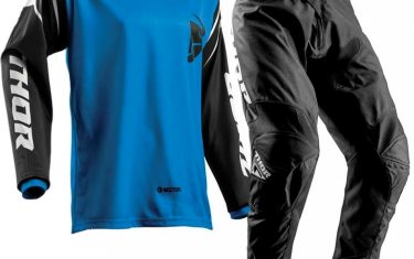 2018-thor-sector-zones-motocross-gear-black-blue-96e