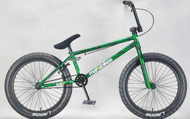kush2 green 1