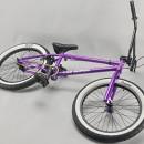 kush2 purple 2