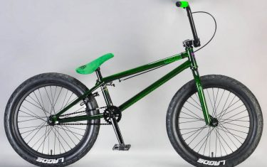 rower-bmx-20-rad-bike-fahrrad-Mafiabikes-Madmain-Green-Crackle-2020-new-neu-2
