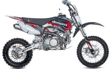 DXR2140 17205 2