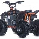 FOX70BLACK025 2