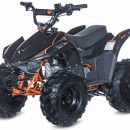 FOX70BLACK025 3
