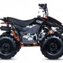 FOX70BLACK025 5