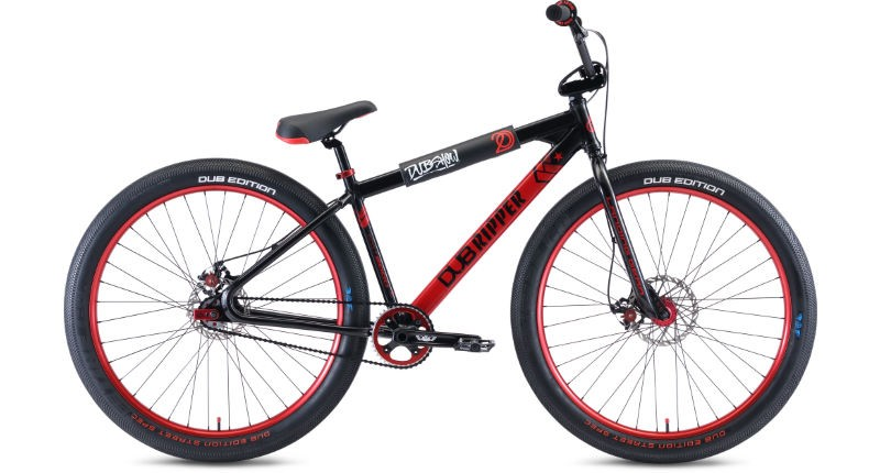 SE-Bikes-DUB-Edition-Monster-Ripper-29-Bike_01