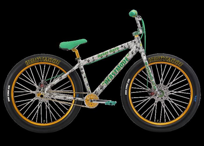 se-bikes-2020-beastmode-ripper-27-5-inch-bike-money-lynch-bmx-bikes-alansbmx-13789124722786_x700