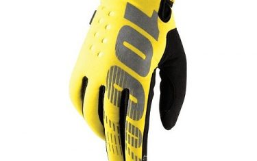 100_glove_brisker_yellow_zoom