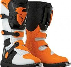 34101367-blitz-boots-thor-orange-cizme-enduro-motocross-thor-blitz-portocaliu-ktmexc-ro-250x250