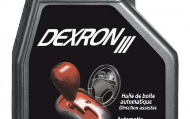 DEXRON_III_1L