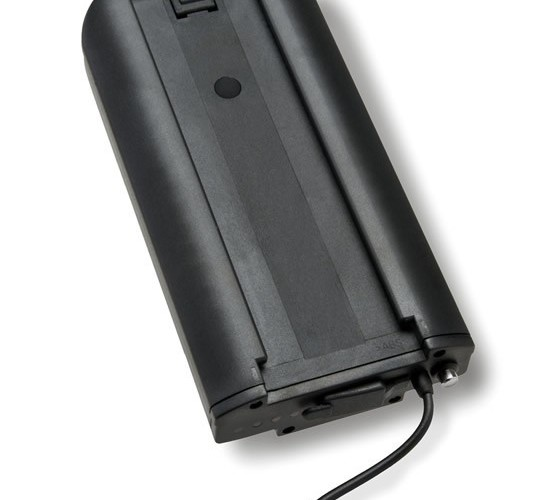 auxiliary_battery_2_3