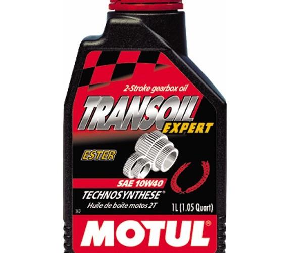 motul_transoil_expert_10w_40