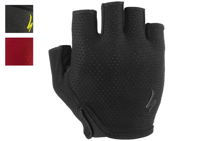 specialized-body-geometry-grail-mitt