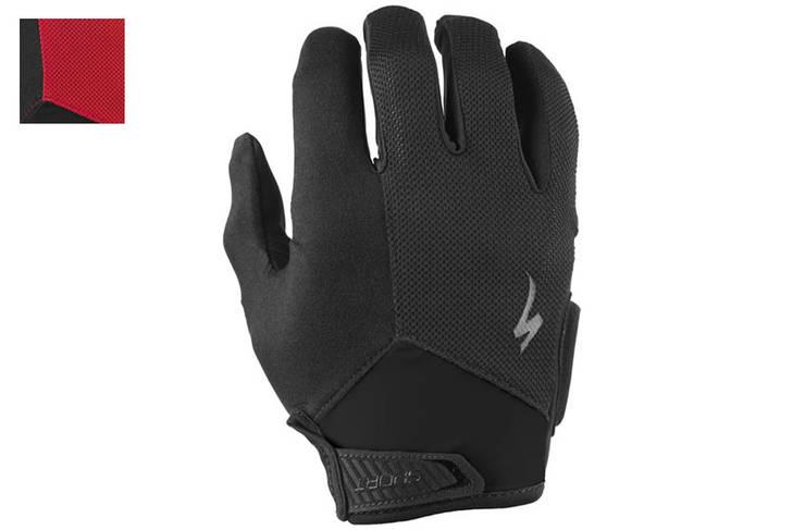 specialized-body-geometry-sport-fullfinger-glove
