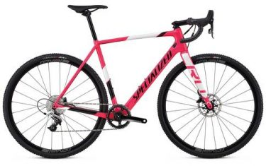 specialized-crux-elite-x1-2018-cyclocross-bike-black-pink-EV306367-8535-10