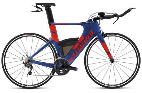 specialized-shiv-expert-2018-triathlon-bike-blue-EV306387-5000-1