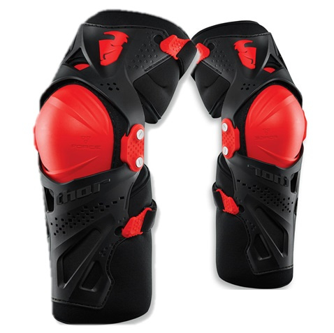 thor-force-xp-knee-guards