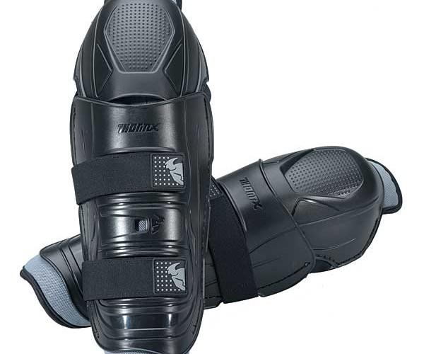 thor-quadrant-knee-guards-12342-p
