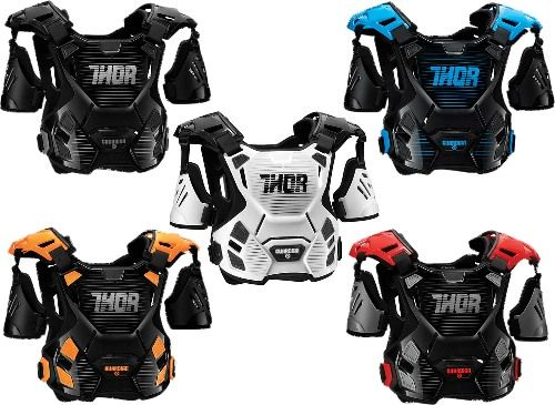 2017-thor-guardian-motocross-chest-protector-kids-youth-body-armour-25265-p