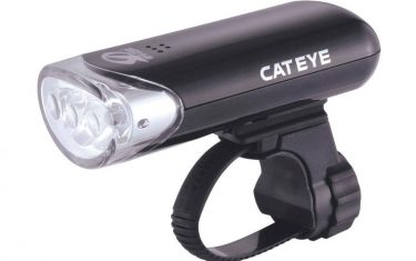 cateye-el135-3-led-front-light