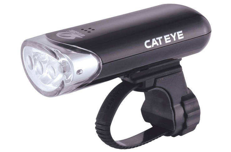 cateye-el135-3-led-front-light