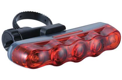 cateye-ld-610-rear-light