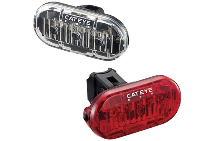 cateye-omni-3-light-set
