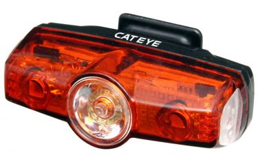 cateye-rapid-mini-usb-rechargeable-rear-light
