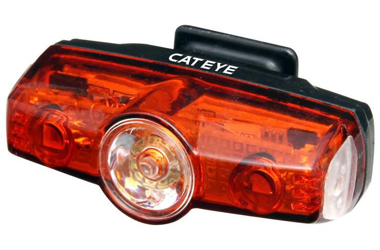 cateye-rapid-mini-usb-rechargeable-rear-light