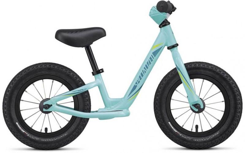 specialized-hotwalk-girls-2017-balance-bike-black-light-green-EV279828-8562-1