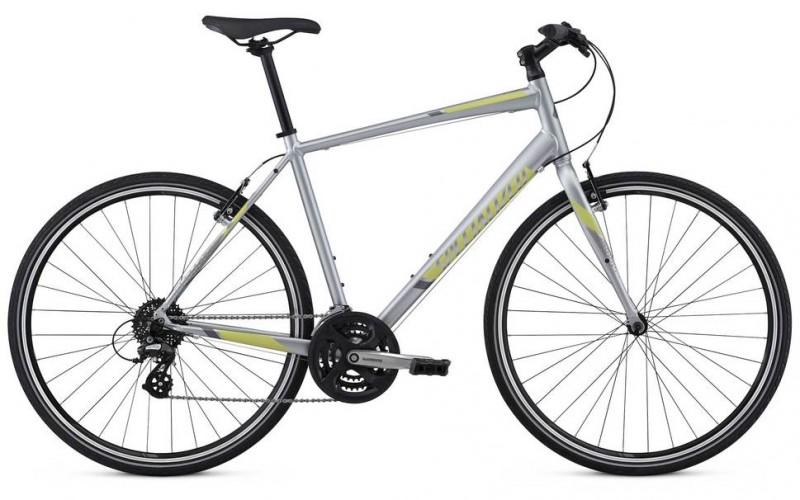 specialized-sirrus-2017-hybrid-bike-silver-ev279734-7500-1