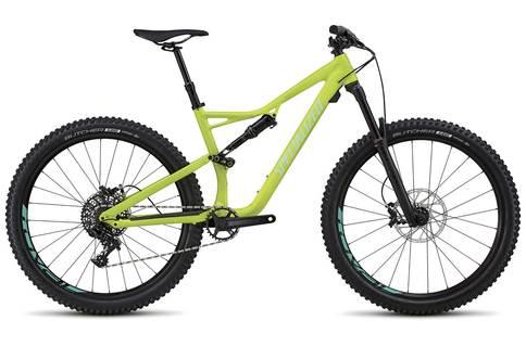 specialized-stumpjumper-fsr-650b-2018-mountain-bike-green-blue-EV306318-6050-1