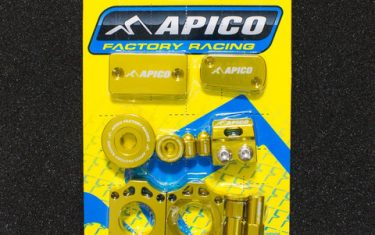 bling-apico-factory-bling-pack-suzuki-rm-z250-07-16-rm-z450-05-16-gold-1_large