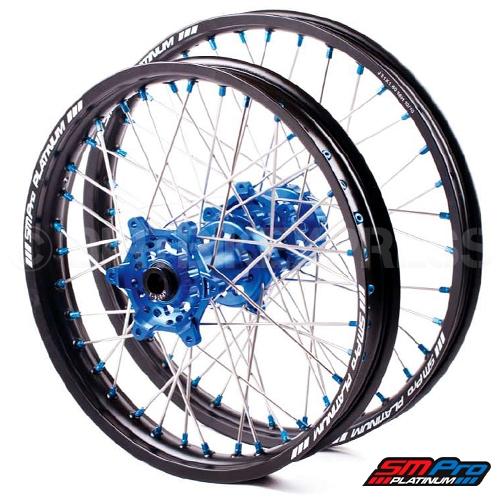 motocross-wheels-sm-pro-platinum-for-yamaha-yz-yzf-mx-bikes-blue-black-22003-p