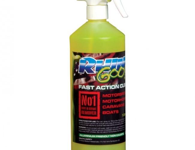 rhino-goo-cleaner-1-litre