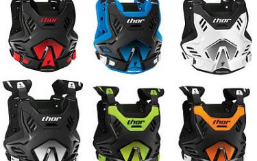 2017-thor-mx-mens-sentinel-gp-protector-roost