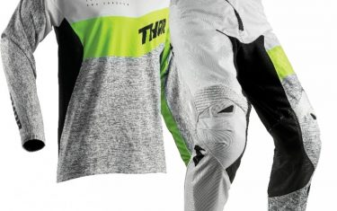 2018-thor-fuse-high-tide-motocross-gear-grey-lime-11d